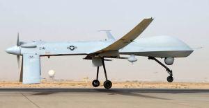 drone_reuters_1_670