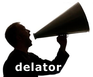 logo_delator