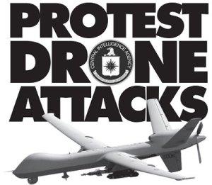 protest_drone_attacks1-_1_-8d326
