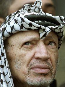 Jasir-Arafat-1max