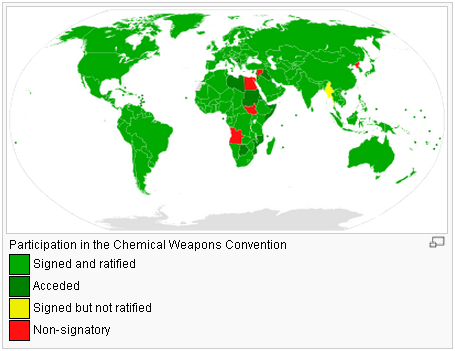 chemical-weapons-primer