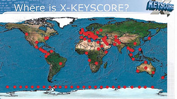 slide-xkeyscore