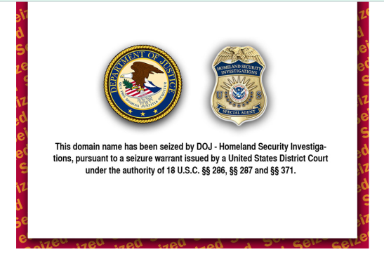 homeland-security-domain-name-seizure