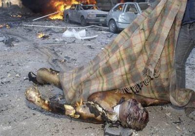 36668d1236057526-lebanese-prime-minister-rafik-hariris-assassination-aftermath-hes-still-fire-pic65371