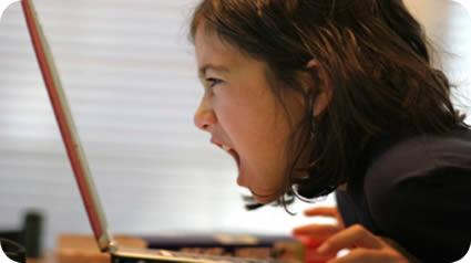 imagem_cyberbullying