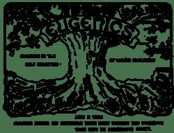 250px-Eugenics_congress_logo