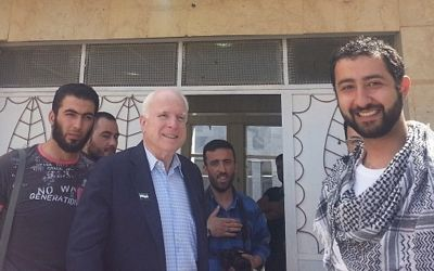 McCain2