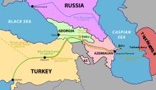 220px-Baku_pipelines.svg