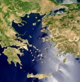 Aegeansea-e1311263854916-292x300