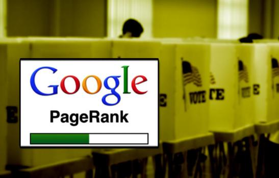 google_page_rank