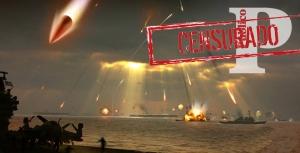 censura4