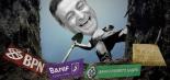banca-zombie