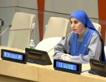 a-irma-maria-de-guadalupe-e-missionaria-na-siria-e-oriente-medio-ha-18-anos